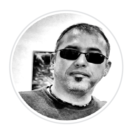 Jose_Manuel_Dominguez